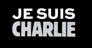 charlie-hebdo-drup-infocus