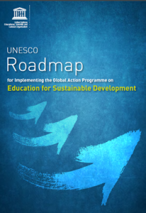 ESD Road map