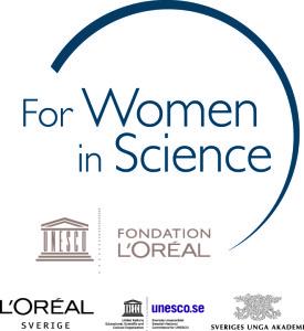 For Women in Science logo copy