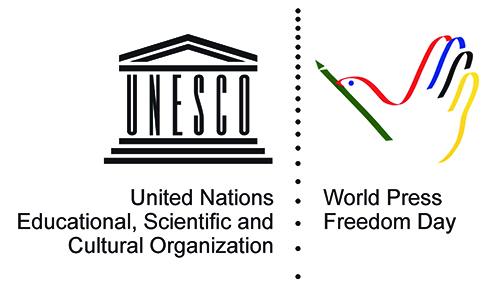 sector_ci_world_press_freedom_day_en