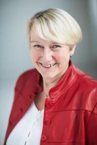Eva Björck