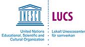 Unesco-logotyp