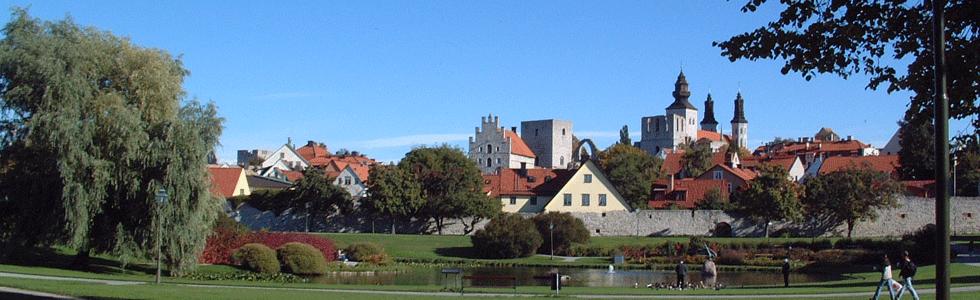 Visby-1