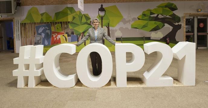 cop21-if-final-dp-