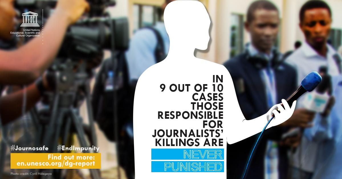 Pressbild. © Unesco