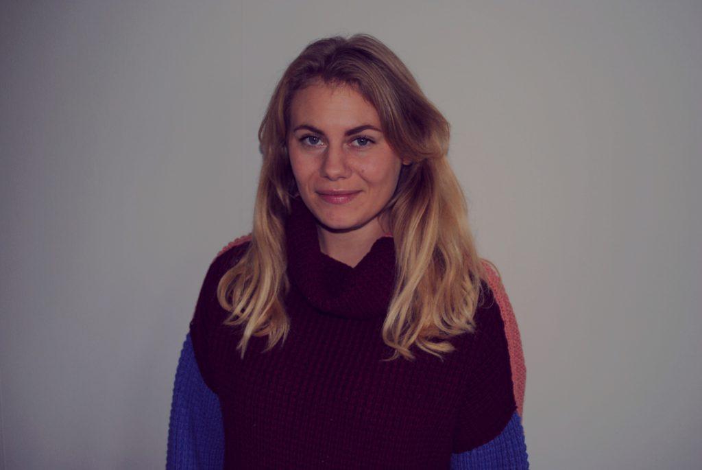 Anna Skoog