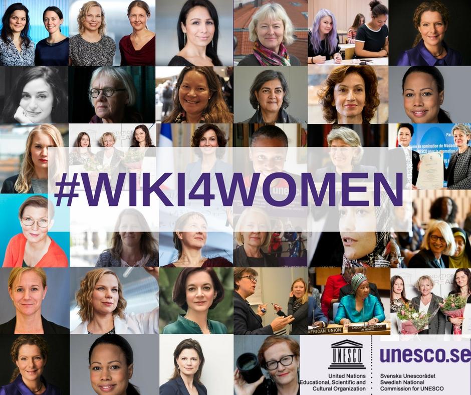 #wiki4women