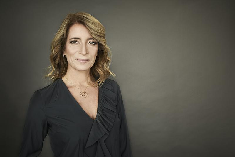 Anette Novak